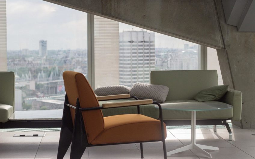 Apartamento com 3 quartos – Recreio dos Bandeirantes