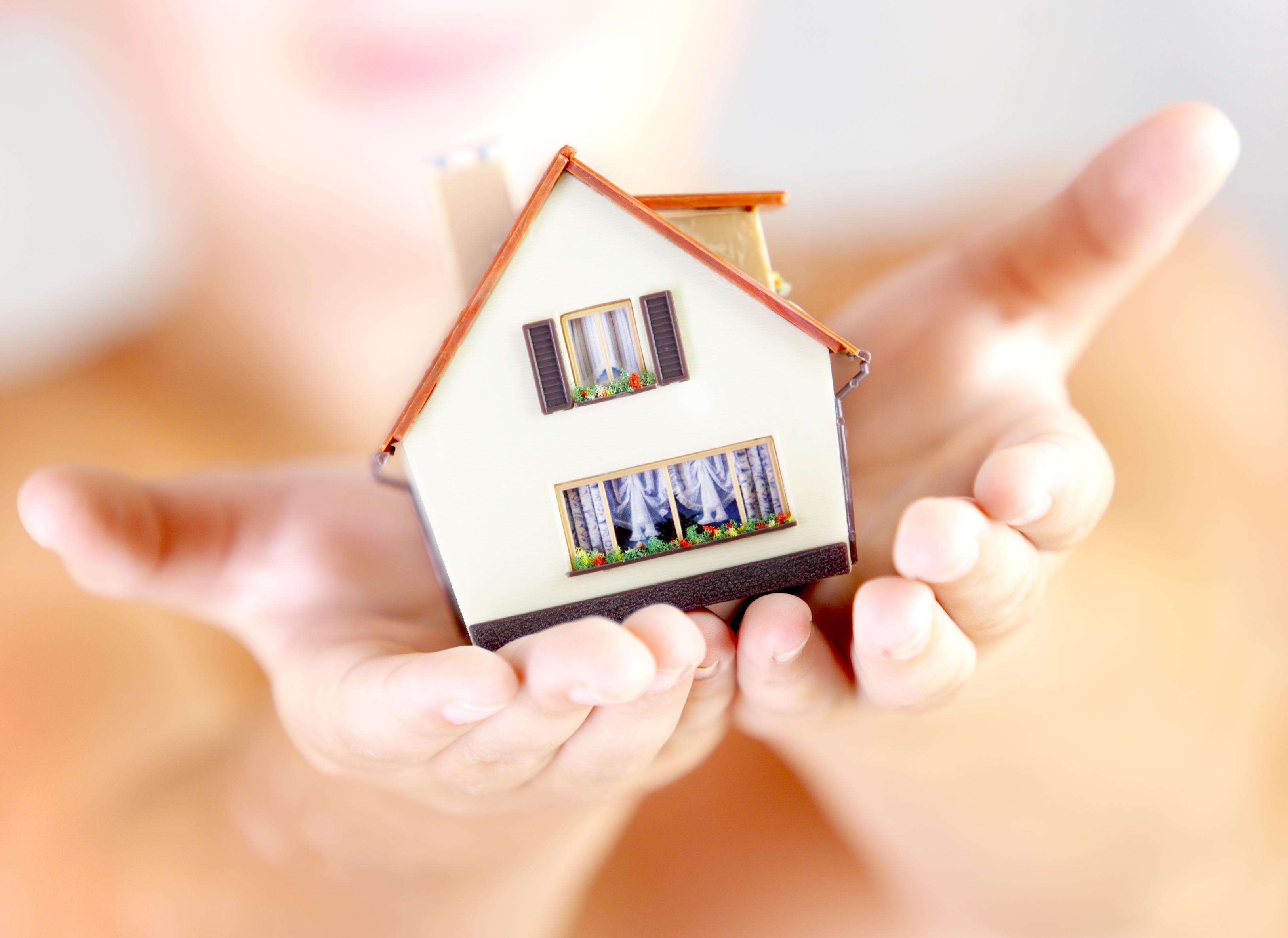 6 dicas para preparar seu imóvel para alugar 1