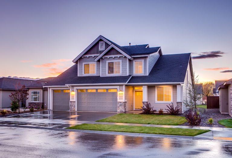 Alugue sua casa RÁPIDO em 5 etapas fáceis