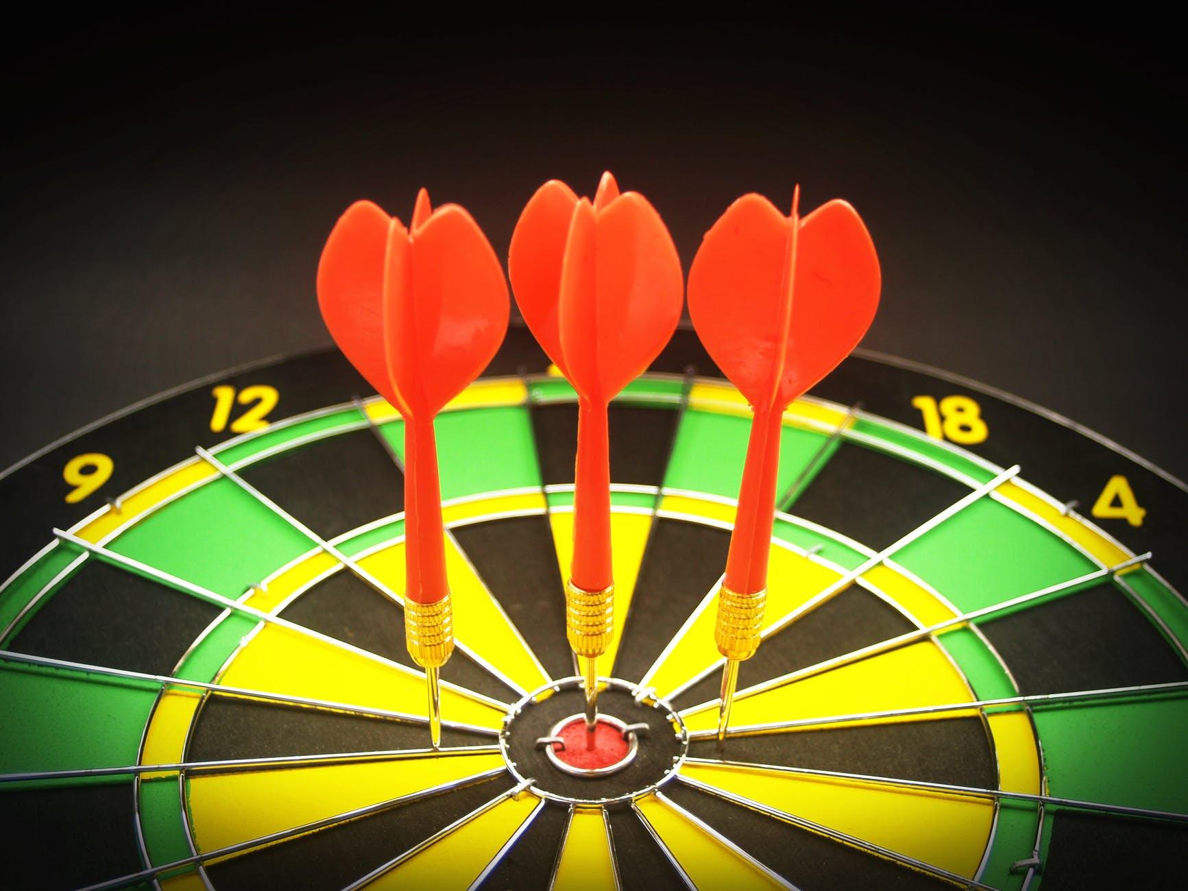 3 estratégias de precificação de imóveis que você precisa saber