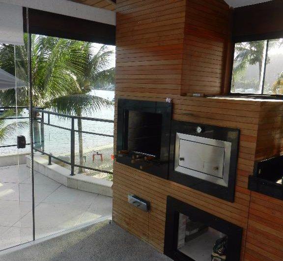 Casa com 6 quartos – Itanema (Cunhambebe) – Angra dos Reis/RJ