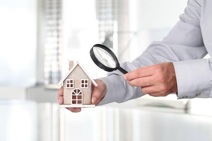 Qual é a importância das vistorias no contrato de locação? 1