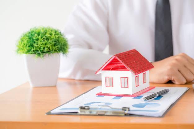 Qual a responsabilidade das imobiliárias nas locações de imóveis?