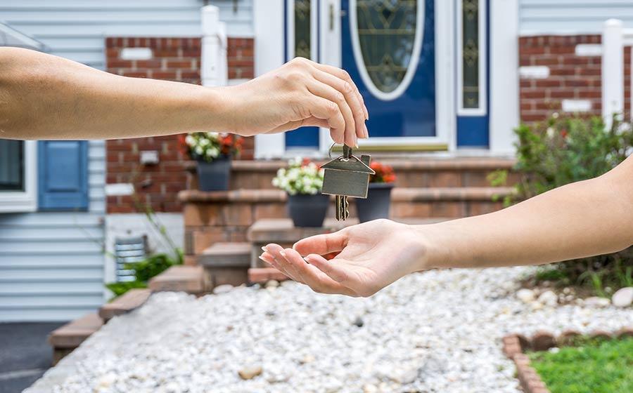 Guia para vender um imóvel – confira os primeiros passos