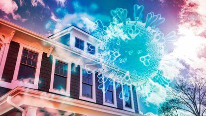 O Coronavírus e o mercado imobiliário. O que muda
