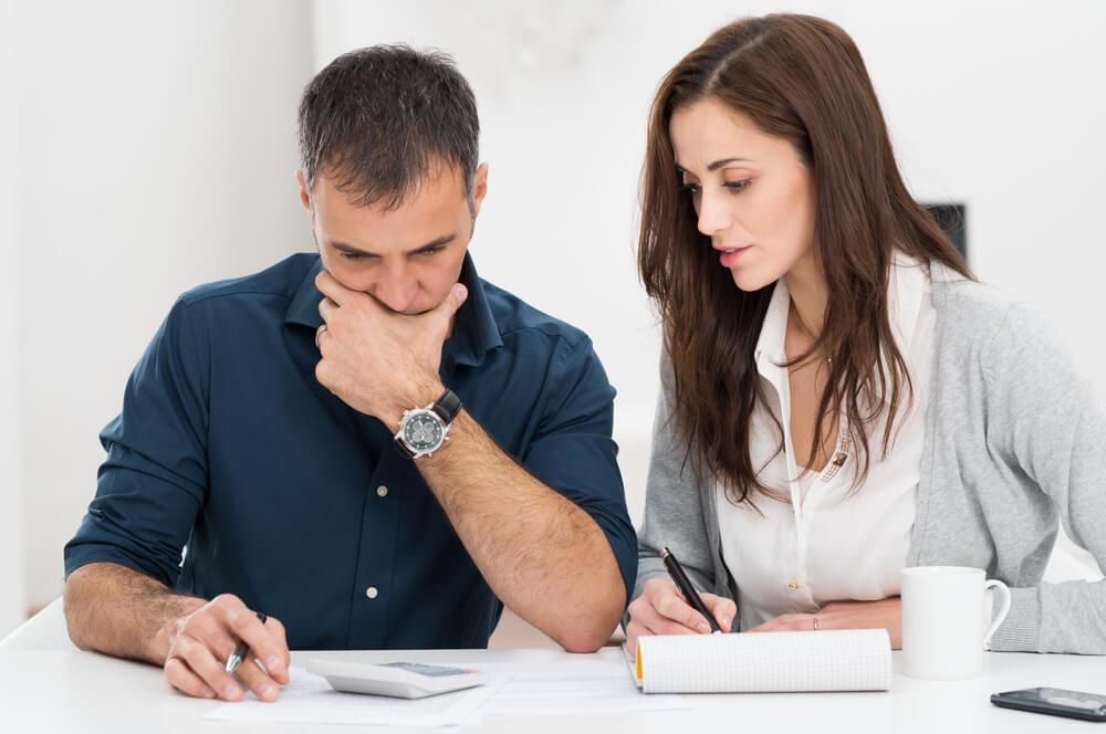 Como cobrar o aluguel atrasado? 5 conselhos importantes