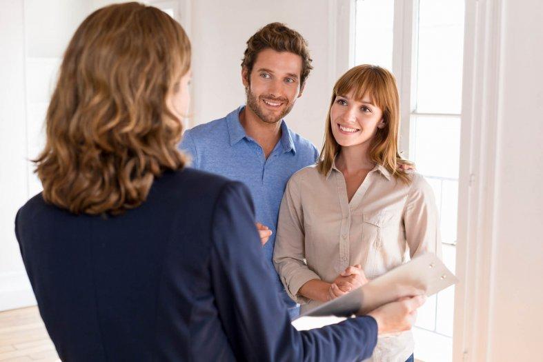 As 4 principais obrigações do inquilino