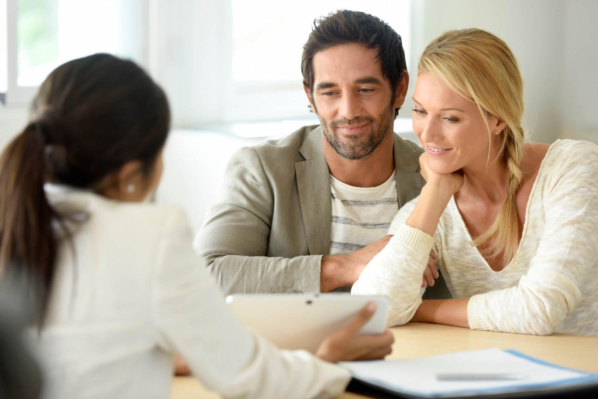Conheça 4 cuidados ao negociar aluguel direto com o interessado