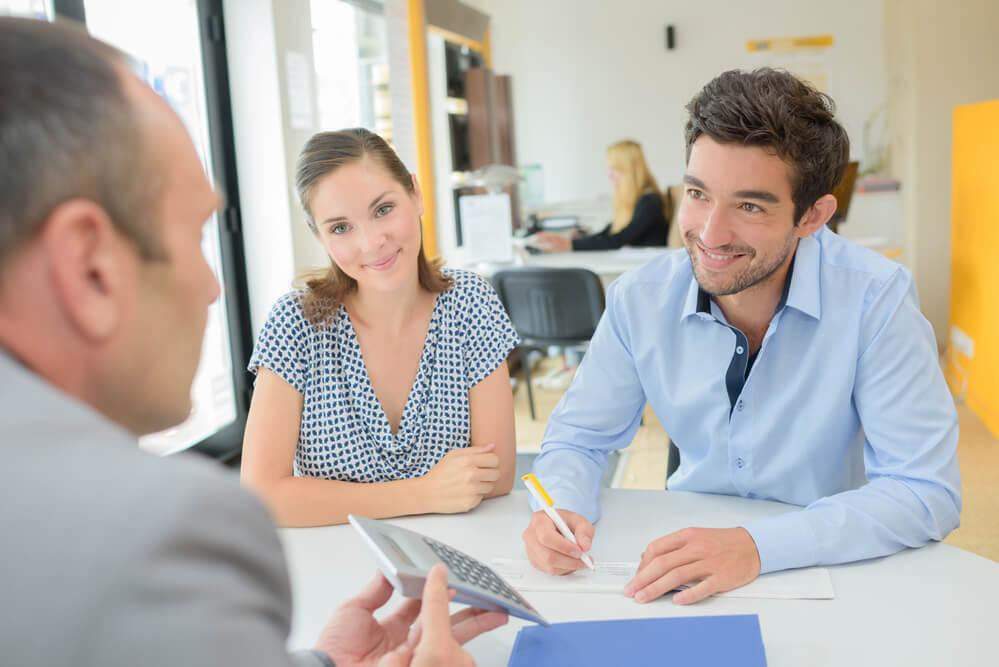 Quais as diferenças entre reajuste e revisão do aluguel? 1