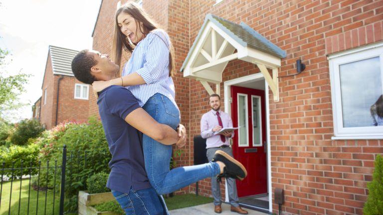 O real papel do corretor de imóveis e a importância da visita 1