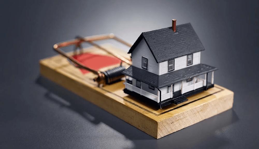 Descubra como evitar golpes imobiliários e fechar bons negócios 1
