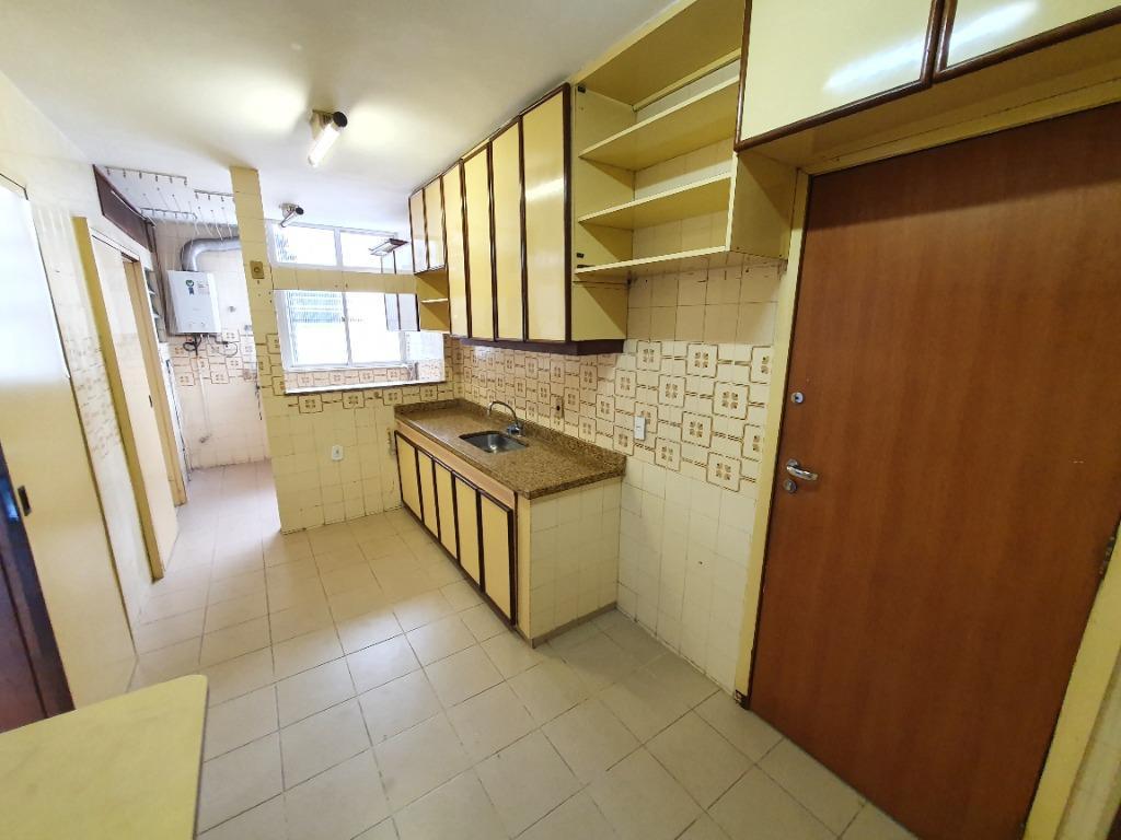 Apartamento Jardim Oceânico, Barra da Tijuca - Confiart Imóveis - 06