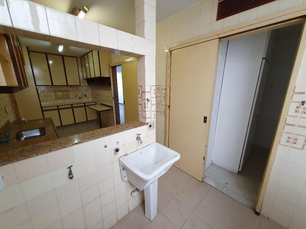 Apartamento Jardim Oceânico, Barra da Tijuca - Confiart Imóveis - 07