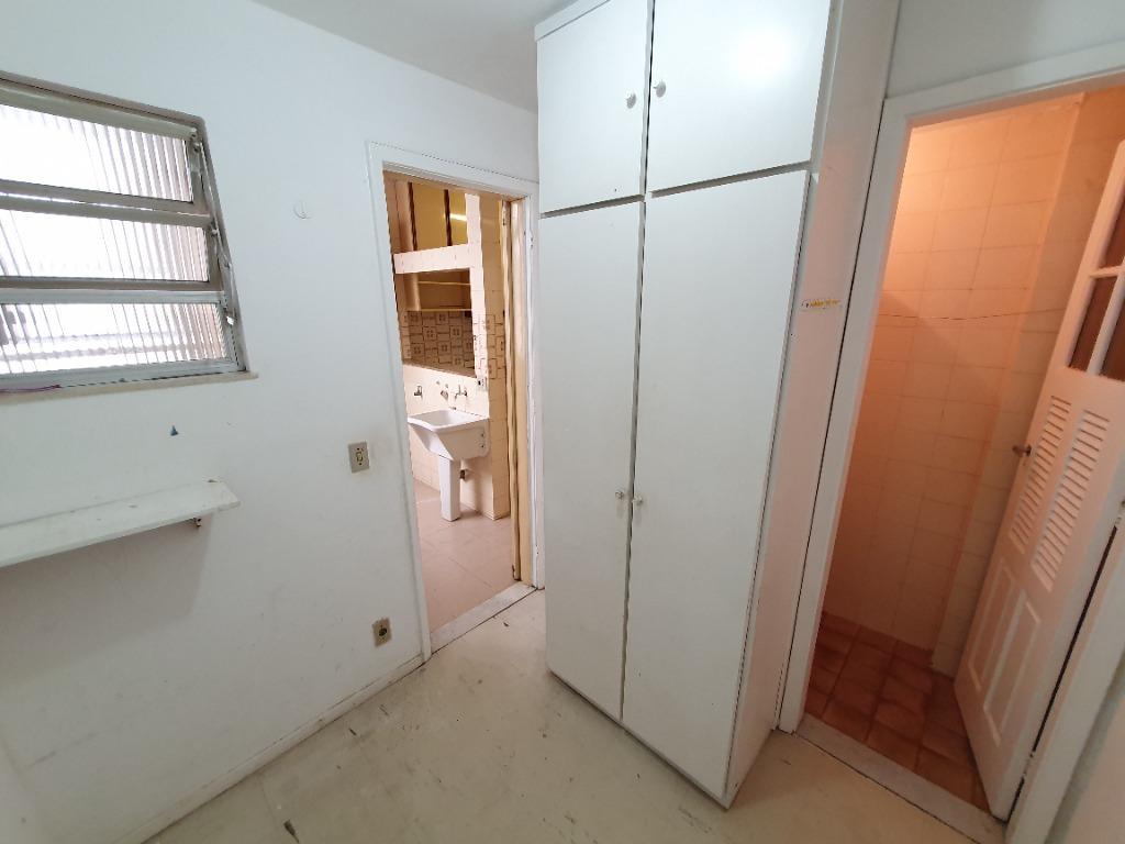 Apartamento Jardim Oceânico, Barra da Tijuca - Confiart Imóveis - 08