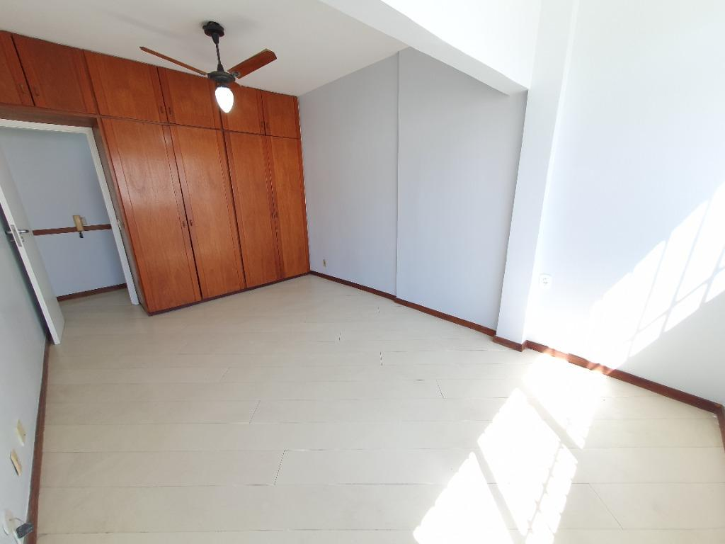 Apartamento Jardim Oceânico, Barra da Tijuca - Confiart Imóveis - 11