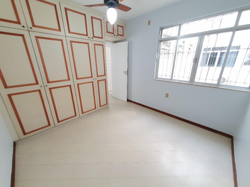 Apartamento Jardim Oceânico, Barra da Tijuca - Confiart Imóveis - 13