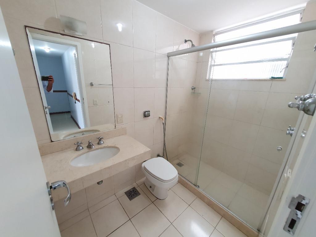 Apartamento Jardim Oceânico, Barra da Tijuca - Confiart Imóveis - 14