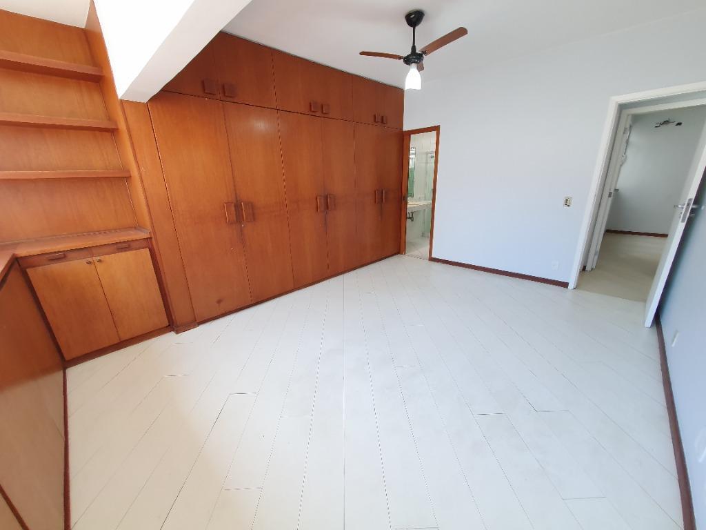 Apartamento Jardim Oceânico, Barra da Tijuca - Confiart Imóveis - 16