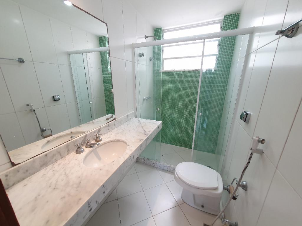 Apartamento Jardim Oceânico, Barra da Tijuca - Confiart Imóveis - 17