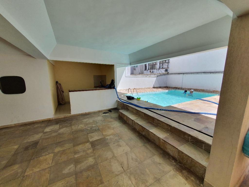Apartamento Jardim Oceânico, Barra da Tijuca - Confiart Imóveis - 18