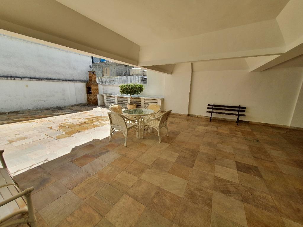 Apartamento Jardim Oceânico, Barra da Tijuca – Confiart Imóveis – 19