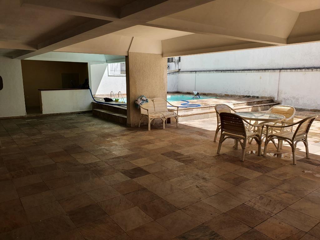 Apartamento Jardim Oceânico, Barra da Tijuca – Confiart Imóveis – 21